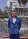 Maksim D, 40  , Parabel
