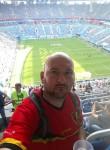 Mikhail, 35  , Divnomorskoye
