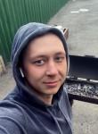 Maksim , 29  , Razumnoye