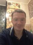 Seryezha, 43, Saint Petersburg