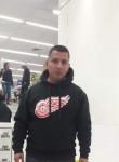 Cesar, 49  , Santiago de Queretaro