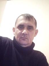 Evgeniy, 40, Russia, Bagayevskaya