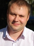 Sergey, 42  , Elista