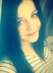 Viktoriya, 24  , Minsk