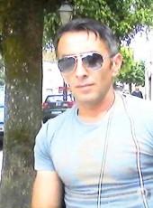 Robert, 41, France, Millau