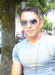 Robert, 40  , Millau
