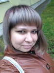 Ekaterina, 33, Kaduy