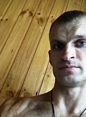 Aleksandr , 36, Russia, Krasnodar