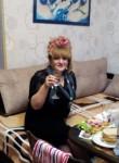 yulya, 52, Saint Petersburg