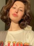 Alyena Merinikova, 19, Moscow