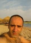 Hayk, 39  , Athens