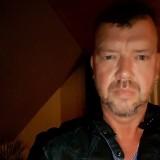 bryn, 51  , Borken (Hesse)