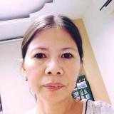Tess Yap, 48  , Danao, Cebu