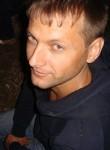 Andrey, 39  , Lutuhyne