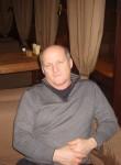 aleksandr, 60  , Barnaul