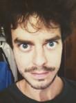 Matteo, 31  , Bassano del Grappa
