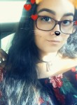 Momo, 21  , Orlando