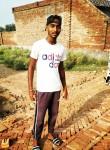 Preet , 18, Bhatinda