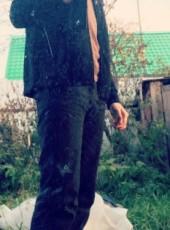 Aleksandr, 30, Russia, Klin