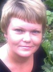 Elena, 41  , Aban
