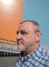 Igor Che, 56, Russia, Saint Petersburg