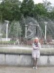 Natasha, 59  , Minsk