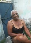 Marli, 71  , Rio de Janeiro