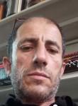 الحياة صعبه, 38  , East Jerusalem