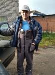 Aleksandr, 47, Izhevsk