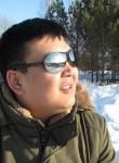Aibek, 32, Astana