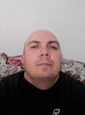 Dmitriy, 45, Russia, Voronezh