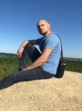 Viktor, 34, Russia, Saint Petersburg