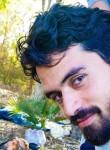 Mohamed, 29  , Cergy-Pontoise