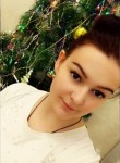 Roksana, 19, Luga