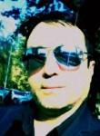 Ruslan, 32  , Simferopol