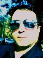 Ruslan, 33, Russia, Simferopol