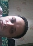 Zaur, 34, Aktau (Mangghystau)