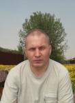 Mikhail, 53, Ramenskoye