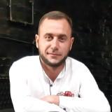 Yevhen, 30  , Tychy
