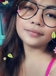 Mikku, 31  , Quezon (Central Luzon)