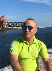 Kamiran, 32, Denmark, Neder Holluf