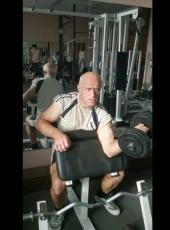 Valeriy, 56, Russia, Saint Petersburg