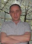 сергей, 45, Kiev