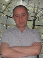 сергей, 46, Ukraine, Kiev