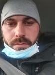 Denis, 23  , Vrnograc