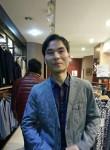 夏天, 33  , Wuxi (Jiangsu Sheng)