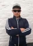 Artem, 19  , Tambovka