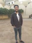 Mark, 25  , Al Minya