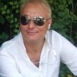 Carmine, 47  , San Giuseppe Vesuviano