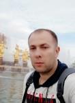Aleksey, 35, Zelenograd